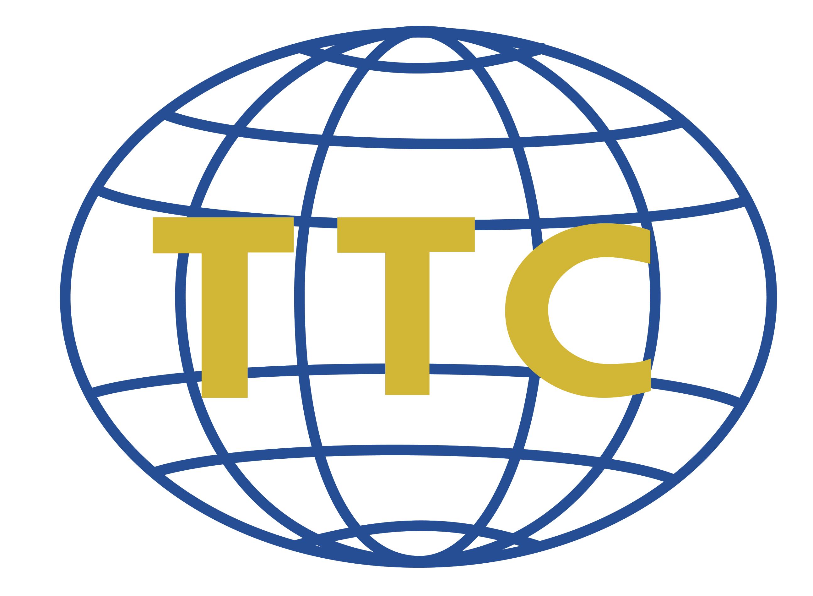 Trinh Thanh Company